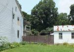 Foreclosed Home in York 17408 WOODBERRY RD - Property ID: 3736003765