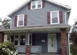 Foreclosed Home in Johnstown 15905 AUSTIN ST - Property ID: 3736017333