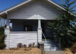 Foreclosed Home in The Dalles 97058 E 9TH ST - Property ID: 3736023464