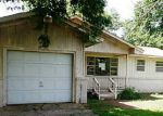 Foreclosed Home in Tecumseh 74873 E MAIN ST - Property ID: 3736067260