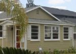 Foreclosed Home in Monrovia 91016 MAY AVE - Property ID: 3736072516
