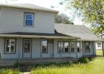 Foreclosed Home in Bowling Green 43402 DUNBRIDGE RD - Property ID: 3736127713