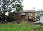 Foreclosed Home in Youngstown 44505 W MONTROSE ST - Property ID: 3736213547