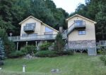 Foreclosed Home in Maggie Valley 28751 SILVERLEAF CIR - Property ID: 3736303776