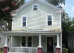 Foreclosed Home in New Bern 28560 AVENUE B - Property ID: 3736323928