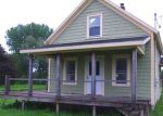 Foreclosed Home in Geneva 14456 GORHAM RD - Property ID: 3736341435