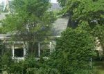 Foreclosed Home in Rochester 14616 ALMAY RD - Property ID: 3736343175