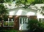 Foreclosed Home in Rochester 14618 NEWCREST DR - Property ID: 3736377348