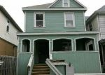 Foreclosed Home in Kansas City 64127 BALES AVE - Property ID: 3736520567