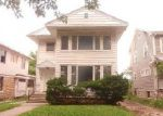 Foreclosed Home in Kansas City 64128 BENTON BLVD - Property ID: 3736521441
