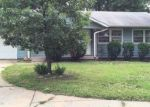Foreclosed Home in Kansas City 64138 BLUE RIDGE BLVD - Property ID: 3736522314