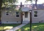 Foreclosed Home in Joplin 64804 S PEARL AVE - Property ID: 3736533261