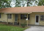 Foreclosed Home in Independence 64050 W MARCIA AVE - Property ID: 3736540268