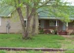 Foreclosed Home in Thayer 65791 S 9TH ST - Property ID: 3736543338