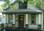Foreclosed Home in Independence 64050 N OSAGE ST - Property ID: 3736546404