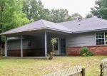 Foreclosed Home in Van Buren 72956 WOOD HILLS BND - Property ID: 3736584510