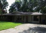 Foreclosed Home in Conway 72034 OAKLAWN DR - Property ID: 3736586705