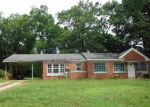 Foreclosed Home in Carthage 39051 OLD CANTON RD - Property ID: 3736601596