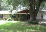 Foreclosed Home in Jackson 39212 BIENVILLE DR - Property ID: 3736607732