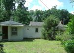 Foreclosed Home in Adrian 49221 SUTTON RD - Property ID: 3736697512