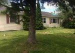 Foreclosed Home in Holly 48442 GRANGE HALL RD - Property ID: 3736704963