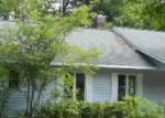 Foreclosed Home in Belding 48809 WABASIS RD NE - Property ID: 3736742171