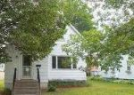 Foreclosed Home in Norway 49870 BROWN ST - Property ID: 3736748307