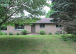 Foreclosed Home in Berrien Springs 49103 POKAGON RD - Property ID: 3736760127