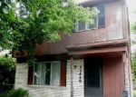 Foreclosed Home in Southfield 48076 BRENTWOOD ST - Property ID: 3736776789