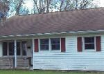 Foreclosed Home in Cassopolis 49031 DARWIN ST - Property ID: 3736784218