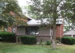 Foreclosed Home in Constantine 49042 ENGLE RD - Property ID: 3736795164