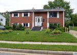 Foreclosed Home in Catonsville 21228 COPELAND RD - Property ID: 3736835471