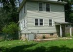 Foreclosed Home in Lanham 20706 WHITFIELD CHAPEL RD - Property ID: 3736843801
