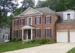 Foreclosed Home in Lanham 20706 BOX OAK CT - Property ID: 3736899409