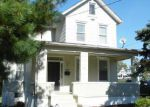 Foreclosed Home in Baltimore 21206 SIPPLE AVE - Property ID: 3736901154
