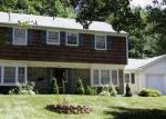 Foreclosed Home in Laurel 20708 MONTPELIER DR - Property ID: 3736910361