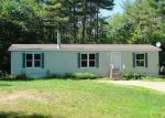 Foreclosed Home in Bowdoin 4287 BURR LN - Property ID: 3736920436