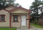 Foreclosed Home in Baton Rouge 70805 MICHELLI DR - Property ID: 3736942781
