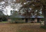Foreclosed Home in Lillie 71256 W 7TH ST - Property ID: 3736944524