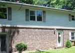 Foreclosed Home in Glasgow 42141 SIMMENTAL LN - Property ID: 3736962931