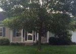 Foreclosed Home in Bardstown 40004 COPPERFIELD WAY - Property ID: 3736979113