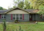 Foreclosed Home in Mobile 36608 SPRING HILL AVE - Property ID: 3737006269