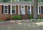 Foreclosed Home in Pinson 35126 JONI CIR - Property ID: 3737026874