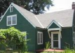 Foreclosed Home in Wichita 67204 W 37TH ST N - Property ID: 3737047898