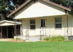 Foreclosed Home in Wichita 67212 N DOUGHERTY AVE - Property ID: 3737059722