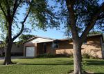 Foreclosed Home in Dodge City 67801 W ASH ST - Property ID: 3737072411