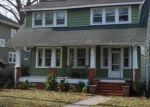 Foreclosed Home in Hampton 23661 SHENANDOAH RD - Property ID: 3737280450