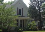 Foreclosed Home in Crawfordsville 47933 W MAIN ST - Property ID: 3737364545