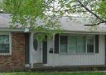 Foreclosed Home in Peoria 61604 W VIRGINIA AVE - Property ID: 3737443376
