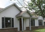 Foreclosed Home in Memphis 38141 SHADY RIDGE CV - Property ID: 3737568195